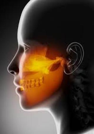Temporomandibular Joint Dysfunction