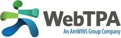 WebTPA Chiropractic Coverage